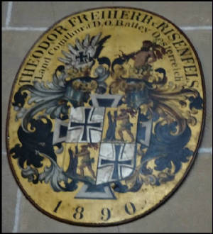 teutonic-coat-of-arms.jpg