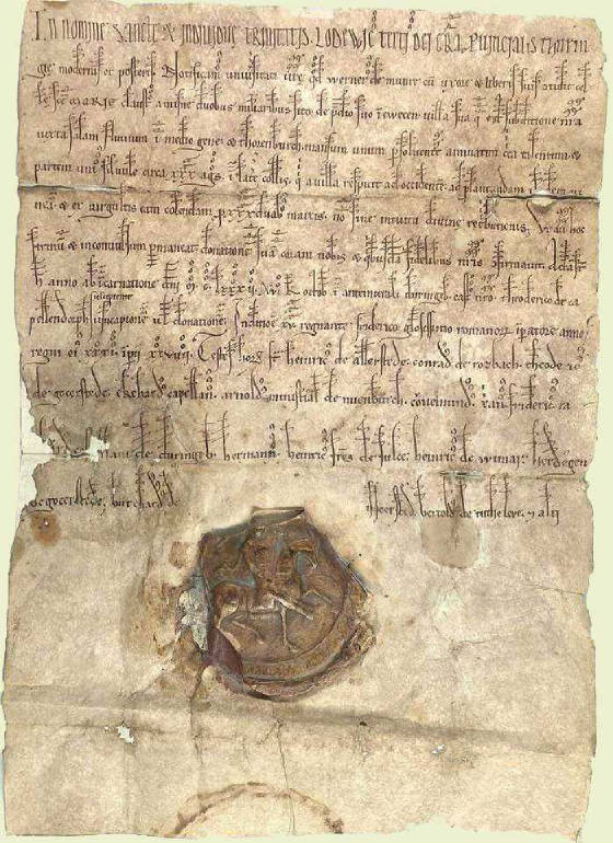 teutonic_document1.jpg