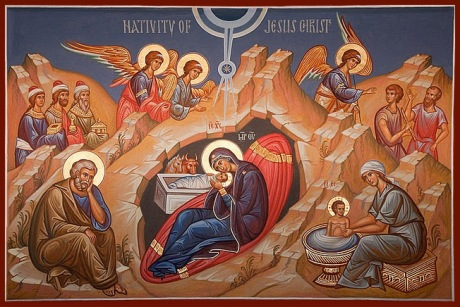 nativity-icon-christ-jesus-lord-son-of-god.jpg